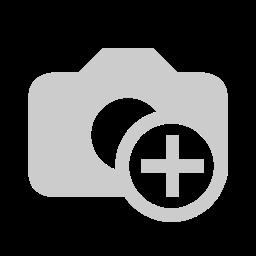 Blender中第一人称相机的层高设置
